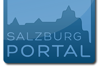 SalzburgPORTAL - The travel guide for your holidays in Salzburg and surroundings