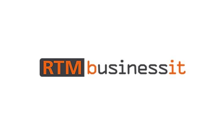 RTM Business IT GmbH | Lamprechtshausen | rtm businessit