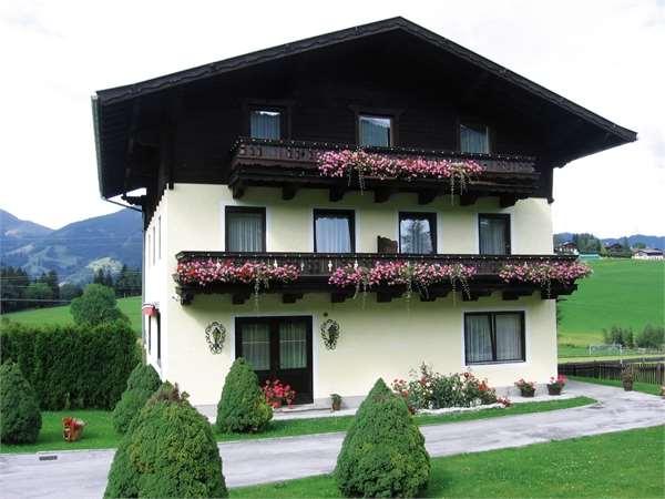 g stehaus alpin ferienwohnungen salzburg einfach mehr salzburg. Black Bedroom Furniture Sets. Home Design Ideas